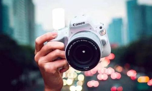 短视频拍摄有哪些技术技巧