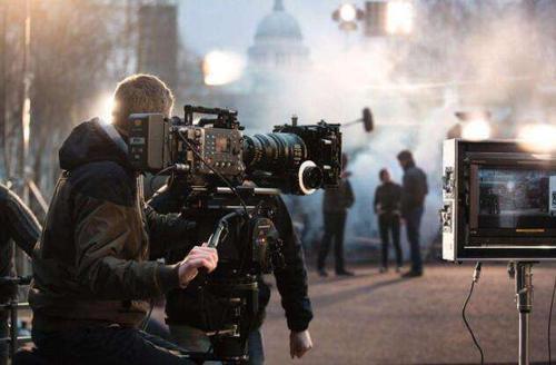 纪录片拍摄技巧与方法
